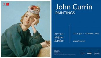 john-currin-florence