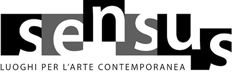 sensus-logo