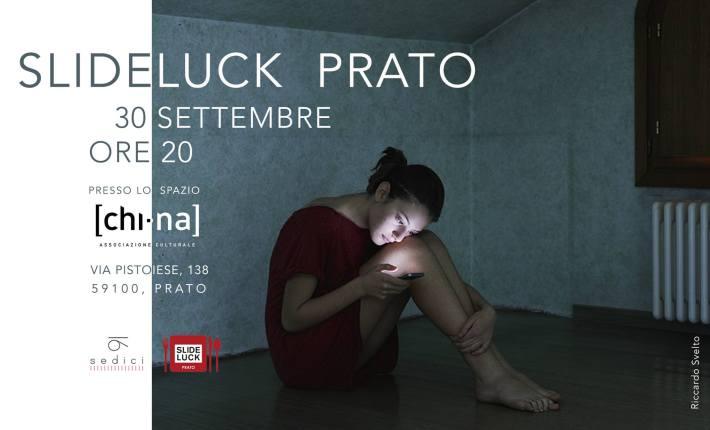 slide-luck-prato