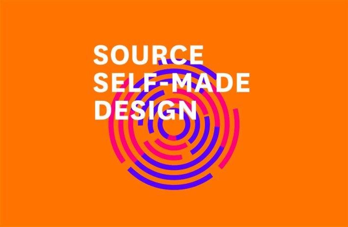 Source Self-made Design