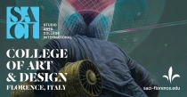 SACI College of Art & Design