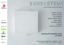 ecosistmi
