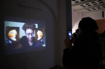 saci-digital-multimedia-cartavetra-12