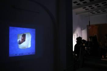saci-digital-multimedia-cartavetra-20