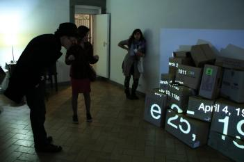 saci-digital-multimedia-cartavetra-21