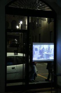 saci-digital-multimedia-cartavetra-9