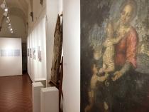 saci-gallery-underwater-13