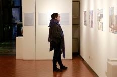 saci-gallery-underwater-4