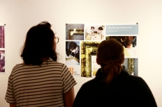 saci-gallery-underwater-9