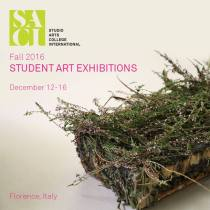 student-art-exhibitions