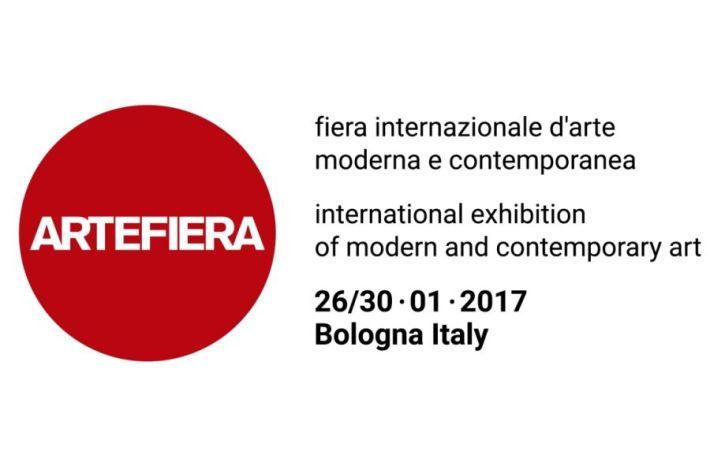artefiera-bologna-2017
