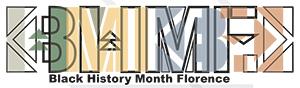 BHMF logo