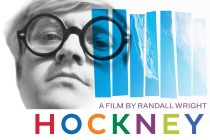 hockney-randall-wright