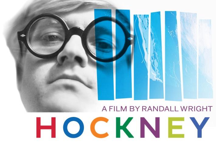 hockney-randall-wright