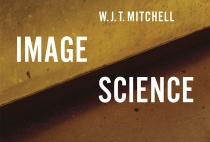image-science