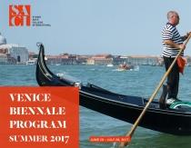 venice-biennale-2017-saci
