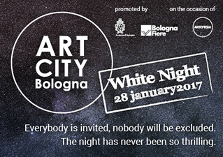 white-night-bologna