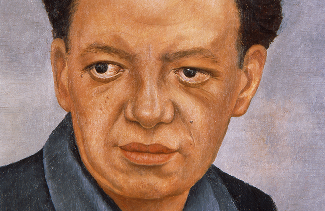 diego-rivera-crop