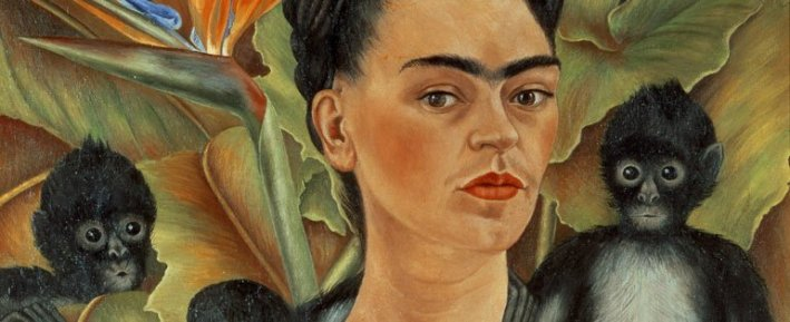 frida-kahlo-crop