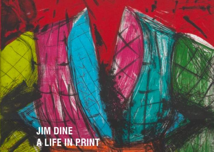 jim-dine-life-in-print