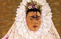 kahlo-diego-on-my-mind