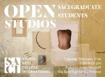 open-studios-feb
