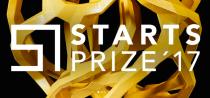 starts-prize-2017