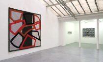 David Tremlett, Roll On