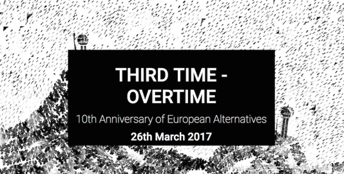 3rd-time-overtime