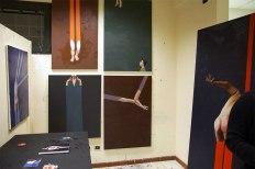 saci-open-studios-14
