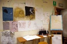 saci-open-studios-16