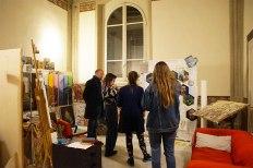 saci-open-studios-2