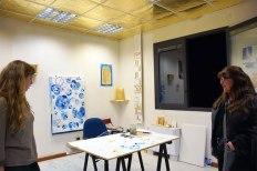 saci-open-studios-20