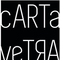 Cartavetra