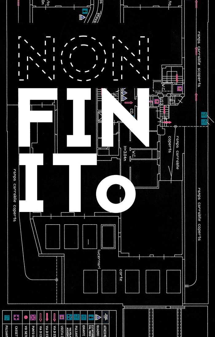 nonfinito_cover-700px