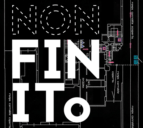 nonfinito_cover3