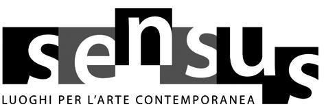 Sensus(1)