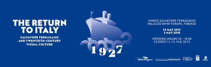 ferragamo-1927