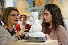 saci-sp17-student-exhibitions_1
