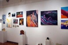 saci-sp17-student-exhibitions_10