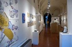 saci-sp17-student-exhibitions_11