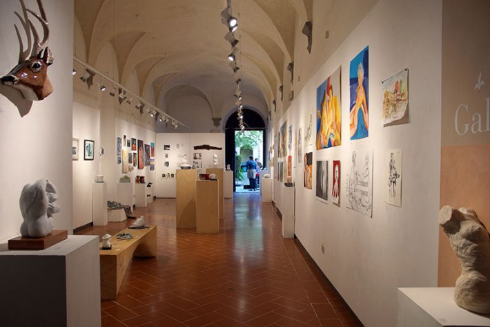 saci-sp17-student-exhibitions_12