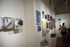 saci-sp17-student-exhibitions_14