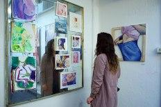 saci-sp17-student-exhibitions_15