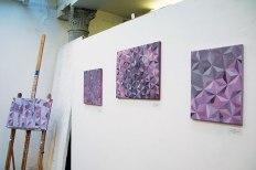 saci-sp17-student-exhibitions_18