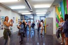 saci-sp17-student-exhibitions_19