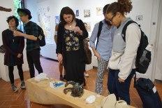 saci-sp17-student-exhibitions_2