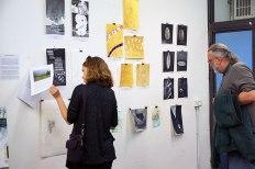 saci-sp17-student-exhibitions_20