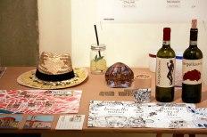 saci-sp17-student-exhibitions_27