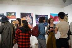 saci-sp17-student-exhibitions_3